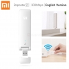 Xiaomi Wifi Repeater2
