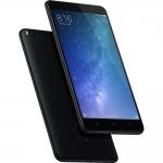 Xiaomi Mi Max2 [4/64] - ประกันศูนย์ไทย