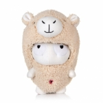 MiTU Alpaca Dolls - ตุ๊กตาอัลปาก้า MiTU