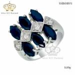 แหวน,แหวนเพชร,แหวนเพชรราคาถูก,แหวน เพชร ราคา ถูก,แหวนเงิน,แหวนเงินแท้,แหวนทองคำขาว,เครื่องประดับ,เครื่องประดับ ราคาส่ง,เครื่องประดับเงิน,เครื่องประดับเงินแท้,ขายส่งเครื่องประดับ สำเนา สำเนา สำเนา สำเนา สำเนา สำเนา สำเนา สำเนา สำเนา สำเนา สำเนา สำเนา สำเนา