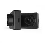 YI Compact Dash Camera กล้องติดรถยนต์ 130 ํ