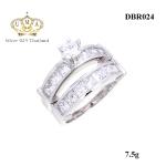 แหวนคู่ทองคำขาว เกรดดี น้ำใส,แหวนคู่,แหวนแต่งงาน,แหวนหมั่น,แหวนคู่เงินแท้,แหวนคู่เพชร,แหวนคู่ทองคำขาว,แหวนคู่รัก,แหวนคู่เพชรcz,แหวนคู่ราคาถูก,แหวนคู่น่ารัก