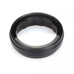 KingMa UV Lens Filter for Xiaomi Yi Action Camera