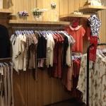 เทคนิคเปิดร้านขายเสื้อผ้าให้มีกำไร