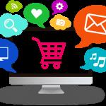 ข้อดีล้านแปด ในการเลือกซื้อเครื่องประดับออนไลน์ จากร้าน UMA SILVER 925