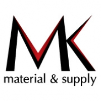 ร้านMK Material and Supply