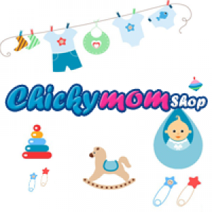 chickymomwholesale