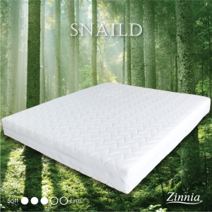 Natural Latex 100% - SNAILD