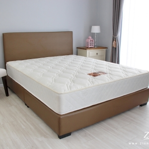 ฐานและหัวเตียง รุ่นGRANT
