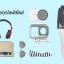 YI 4K Action Camera Waterproof Case thumbnail 3