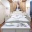 ชุดเฟอร์นิเจอร์ห้องนอน Luxury Vintage thumbnail 2