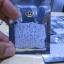 เพชรCZ 6A ทรงกลม สีขาว (ROUND White) - Size 1.40mm - 1แพ็ค - 1000เม็ด thumbnail 3