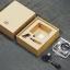 Original Waterproof Case for Xiaomi Yi Action Camera thumbnail 8
