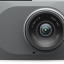 Yi Smart DASH Camera thumbnail 9