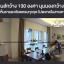 YI IP Home Camera 720p International Version [กล้องวงจรปิดติดบ้าน] thumbnail 4
