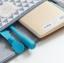 Mi Fan Portable - พัดลมพกพา thumbnail 4