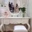 ชุดเฟอร์นิเจอร์ห้องนอน Luxury Vintage thumbnail 7