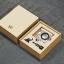 Original Waterproof Case for Xiaomi Yi Action Camera thumbnail 7