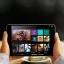 Xiaomi Mi Pad 2 thumbnail 7