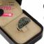 แหวนเงิน ประดับเพชร CZ แหวนดีไซน์สไตล์เก๋ แนวคลาสิค แนวเข้ากับนิ้วทุกแบบใส่ออกมาสวยจบในวงเดียว thumbnail 2