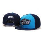 เครื่องประดับ หมวกแฟชั่น ฮิปฮอป บีบอย | HIPHOP B-BOY | VANS OFF THE WALL