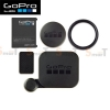 GoPro Protective Lens and Covers Hero3+ (ALCAK-302)