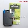 ฟิลม์ True Smart 3.5 ทรูสมาร์ท 3.5 ฟิลม์กันลอยหน้าจอ