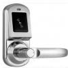 S200RF Smart Door Lock  Hotel