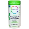Rainbow Light, Certified, Immuno-Build Mushrooms, 60 Plant Capsules