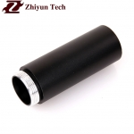 18650 Battery Extension Cover for Z-ONE PRO, Z1-RIDER, Z1- SMOOTH