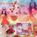 ♥♥ Marry คอลลาเจน Snow white by Fern 15,000 mg ขาวใสใน 3 วัน♥♥